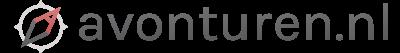 Avonturen Logo